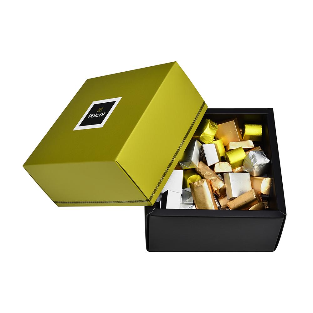1.5 LB Box for: