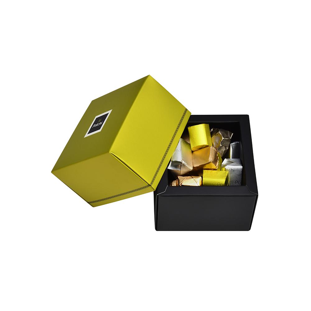0.5 LB Box for: