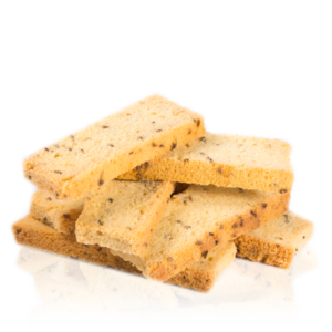 Anise Biscuit (100gm)
