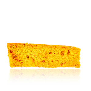 Cnaria Biscuit (100gm)