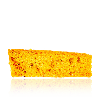 Cnaria Biscuit