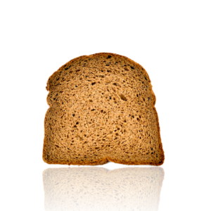 Whole - Wheat (Integral) Toast