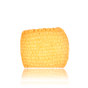 Ammonia Biscuit (100gm)