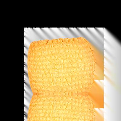 Ammonia Biscuit (100gm)